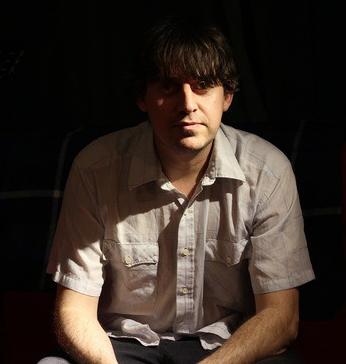 Dr Gwilym Morus-Baird