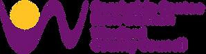 WCC-Logo-Bilingual-2017.png