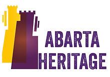 Abarta Logo.jpg