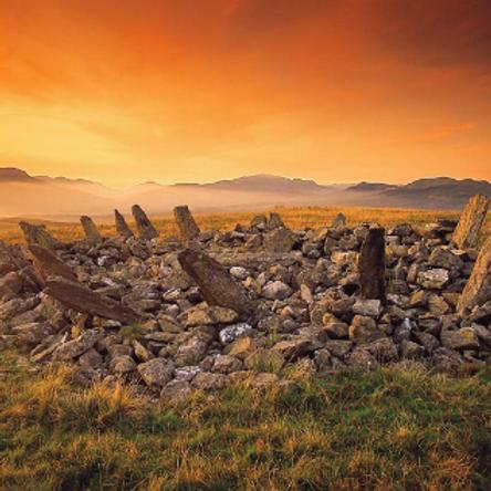 Writing Wales