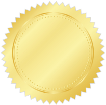 gold-seal-vector-632625 - Tansparent.png