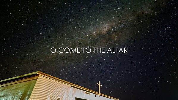 O-Come-to-The-Altar-Elevation-Worship.jp