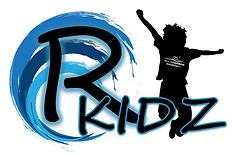 RKidz.png