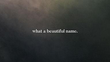 What-A-Beautiful-Name_Card.jpg