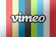 vimeo_edited11-720x480.jpg