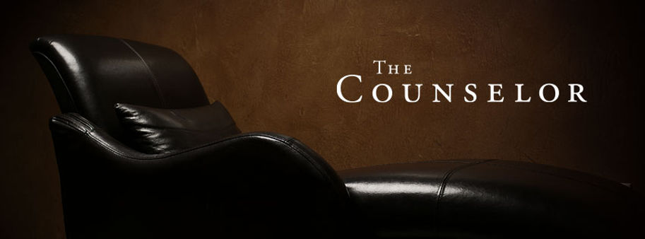 The_Counselor_Series_Facebook_Cover.jpg