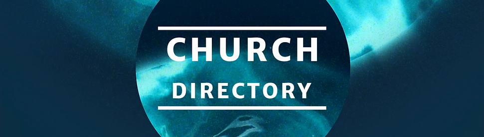 Church-Directory1.png