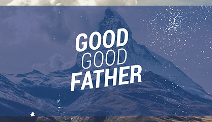 Good-Good-Father-Sermon-Series-Idea-mvun