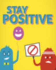 StayPositive_2020_Social-Vertical.jpg