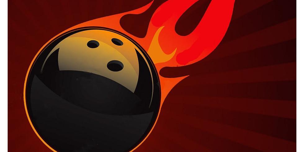CA-S Inter-varsity Bowling Championship