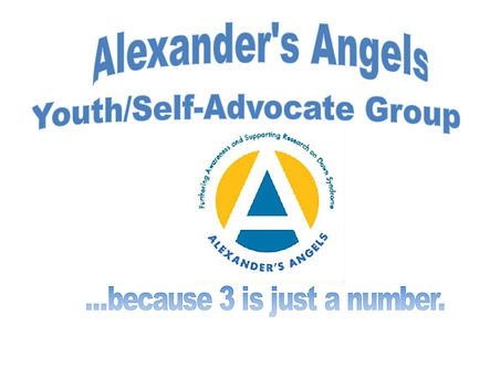 Youth_Self-Advocate Group Banner.jpg