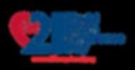 wdsd-logo-large.png
