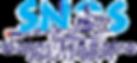 2013 Logo_aviron_contour_blanc_2.png