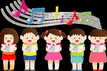 children-singing-music-clipart-xl.png