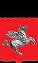 Regione_Toscana-logo-788EE96D39-seeklogo