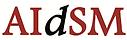 AIdSM-logo-e1483454649779.png