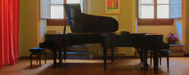 Sala Concerto