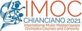 Logo2-IMOC2021-scaled-e1615503116595.jpg