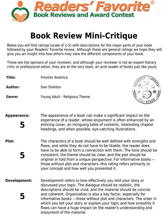 mini-critique-927498-1.jpg