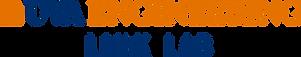 linklab_logo.png
