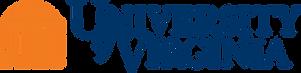uva_logo_primary_0.png