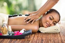Massage - geneve