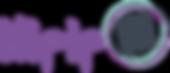 logo-hipipin-transparent.png
