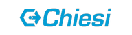 logo chiesi (2).png