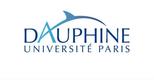 Paris-Dauphine-Université-Paris-logo.png