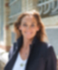 10-Sandra Blanc Mesnel.jpg