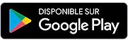 logo google play FR.png
