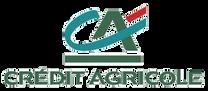 CA (1).png