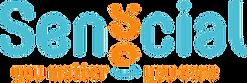Logo Senscial 300x101 transparent bkg.pn