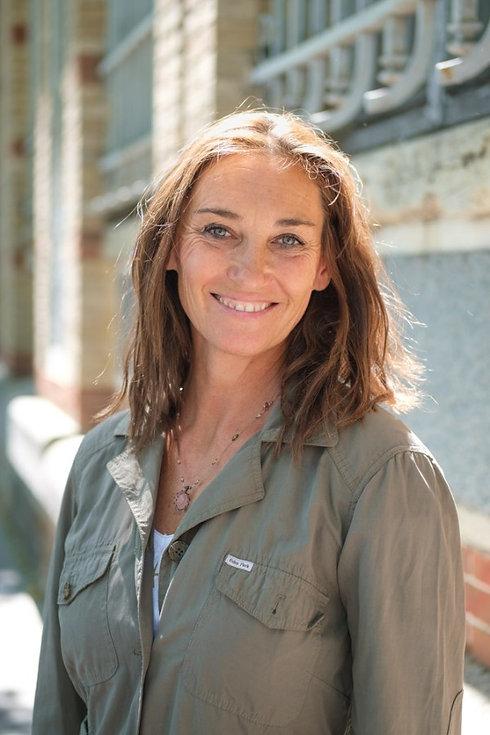 5-Sandra Blanc Mesnel.jpg