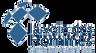 logo-la-voie-des-hommes-lvdh (1).png