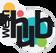 weenhub_logo_sansbaseline.png