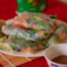fresh-spring-rolls.jpg