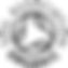 organic_soil-logo.png