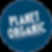 planet_organic.png