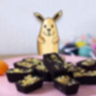 raw_chocolate_with_pili_nuts.jpg