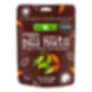 Raw_chocolate_and_coconut_70g_pack.jpg