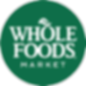 Whole Foods Logo