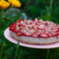 pili-nut-raw-cake.jpg