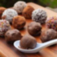 raw-vegan-truffles.jpg