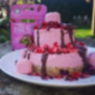 WILD-LOVE-CAKE.jpg