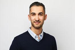 Dario Coletta, Audiologist