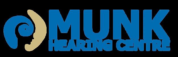 Munk Heaing Centre, Hearing Aids, Toronto General Hospital