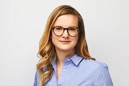 Emma LeBlanc, Doctor of Audiology, Audiologist