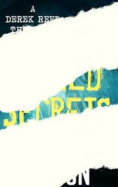 Untitled design (3).png