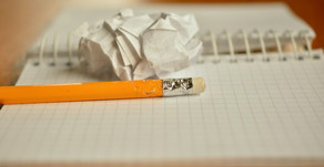 3 Writing Tips That Will Improve Your Writing